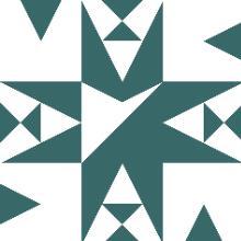Pieman74's avatar