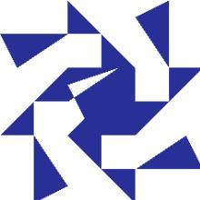 PieMistres's avatar