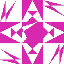 pierce1161's avatar