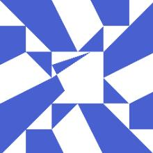 Pierfox's avatar