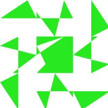pierinhood's avatar