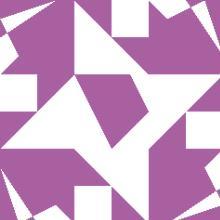 piero_sette's avatar