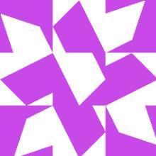 Pierobond1's avatar