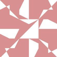 pierocol's avatar