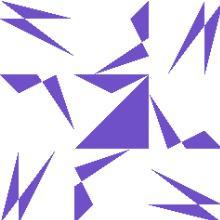 pierpy1's avatar