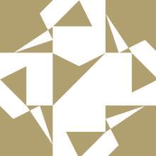 pierre-yves37160's avatar