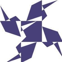 pierre.eriksson's avatar
