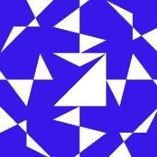 Pierre044's avatar
