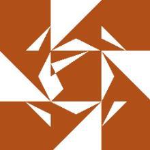 pierreact's avatar