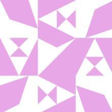PierreLec's avatar