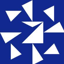 pierrep01's avatar