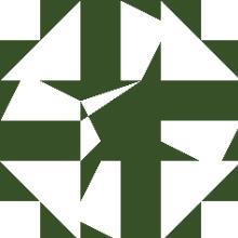 pierresa's avatar