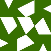 piers7's avatar