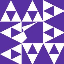 PiersRC's avatar