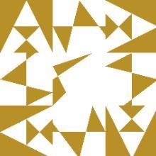 Piet1112's avatar