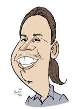 PieterJvr's avatar