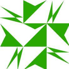 pietersap's avatar