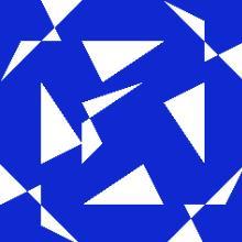 pietervanb's avatar