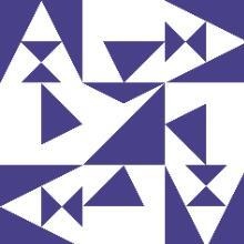 Pietmuis's avatar
