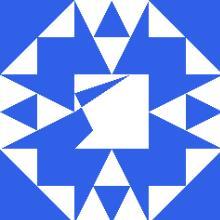 pietro.pesce's avatar