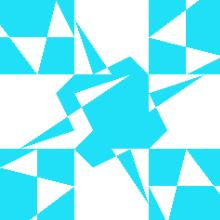 PietroM60's avatar