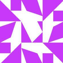 Pigger9's avatar
