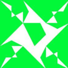 piggywong's avatar