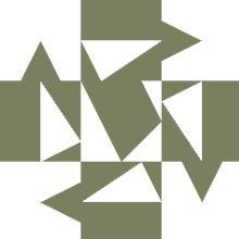 PigLover's avatar