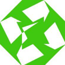 Pignon007's avatar