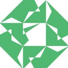 PiingPoint's avatar