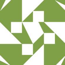Pik38's avatar