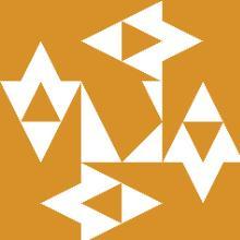 Pikachuuu's avatar