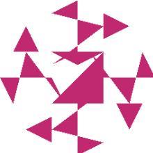 PilarB's avatar