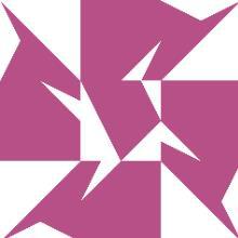 pileggi's avatar