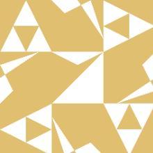 Pilif12p's avatar