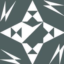 PiligrimKa's avatar