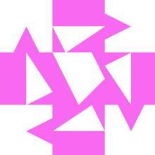 piligrimmu's avatar