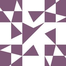 Pilipfonty's avatar