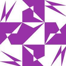 pilmm's avatar