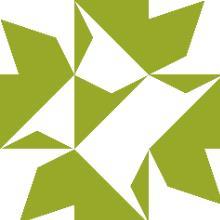 pilo90's avatar