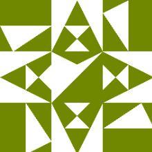 pilot53051's avatar