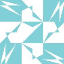 PilotManW's avatar