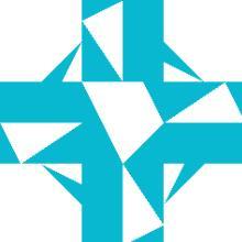 pilou37's avatar