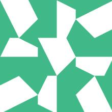 pim123456's avatar