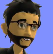 avatar of pimalusa