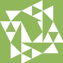 PimPamPoum_59's avatar