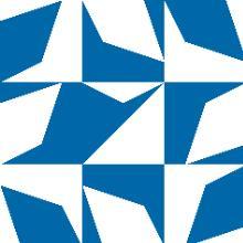 pimplefacelinux's avatar