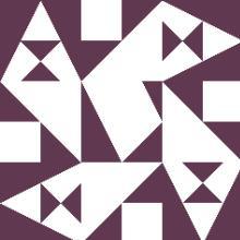 pimw's avatar