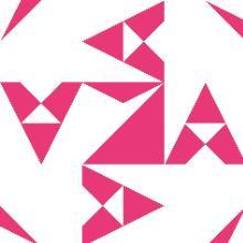 pin2011's avatar