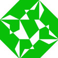 Pinaca's avatar